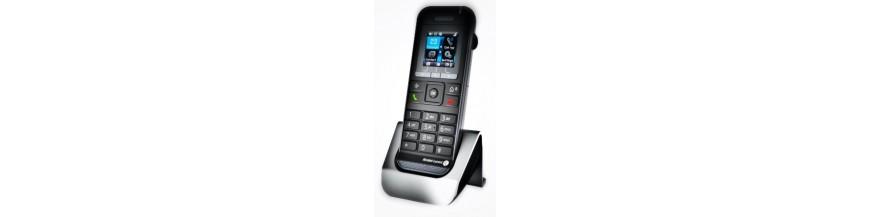 Telefoane DECT& DECT IP