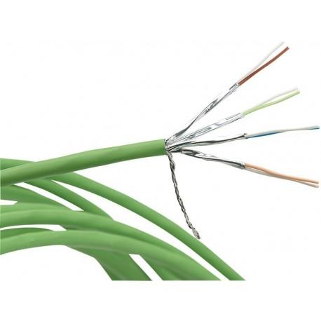 Cablu U/UTP LANmark-6 Nexans