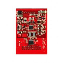 Modul O2 (2 porturi FXO)