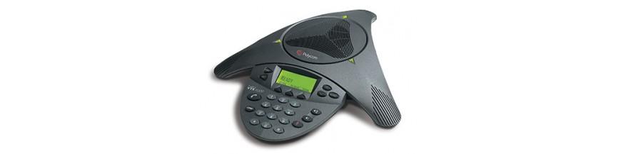 Telefoane de conferinta