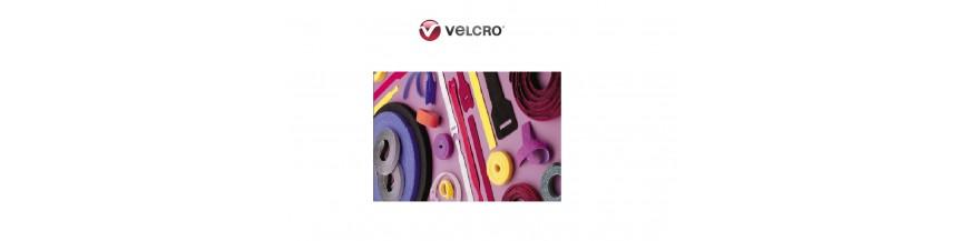 Benzi adezive Velcro