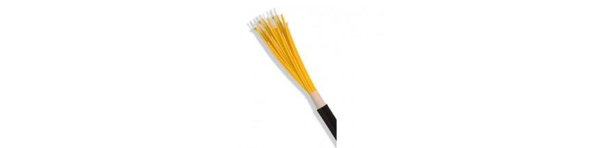 Cabluri fibra optica