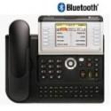 Telefoane IP proprietare