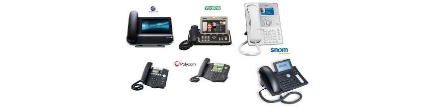 Telefoane SIP